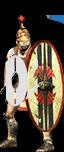 Bosphoroi Thorakitai Hoplitai