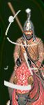 Shivatir-i Zrehbaran