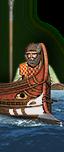 Dière (assaut) - Gunud haMadnakha