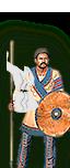 Zubindar-i Payahdag