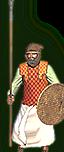 Gunud haMadnakha