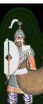 Arteshtar-i Pahlavig