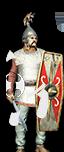 Galatikoi Kleruchoi