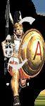 Ptolemikoi Hoplitai
