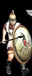 Ptolemikoi Ekdromoi Hoplitai