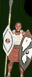 Noubioi Doryphoroi
