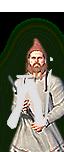 Dacian Falxmen