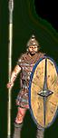 Thracian Militia