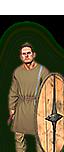 Kirslininkas