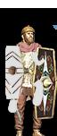 Kherunoutoz Khasthengoi