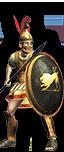 Epilektoi Hoplitai