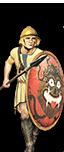 Athenai Ekdromoi Hoplitai