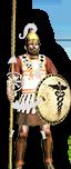 Kretai Phalangitai