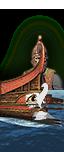 Pursuit Trihemiolia - Pontikoi Epibatoi Toxotai