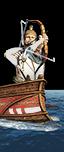 Raiding Hemiolia - Athenai Epibatoi Toxotai