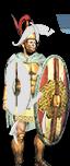 Basilikoi Thorakitai