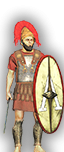Neohomoioi Thorakitai