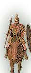 Hippeis Thureophoroi Galathraikes