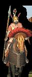 Iberi Lanceari