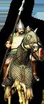 Lanceari