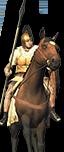 Illyrioi Basilikoi Hippeis