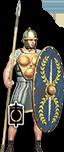 Cohors Lanciarorum Nauticorum