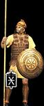 Misthophoroi Phalangitai
