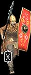 Lanceari Helvetiani Mercennarii