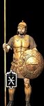 Misthophoroi Makedones Phalangitai