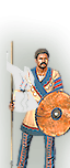Zubindar-i Mizdahganig