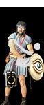 Misthophoroi Rhodioi Sphendonetai