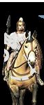 Misthophoroi Illyrioi Hippeis