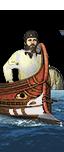 Assault Dieres - Misthophoroi Illyrioi Machairaphoroi