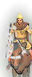 Misthophoroi Thrakes Hippeis