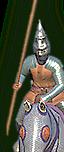 Pahlavan-i Grivpanvar
