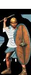 Pergamoi Peltastai