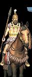 Rhodioi Hippeis
