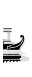 Гексарема с башней - Classiarii