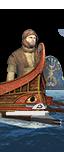 Trireme - Legionarii Classici