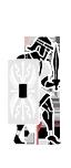 Cohors Legionaria