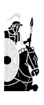 Преторианская конница
