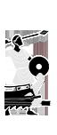 Тригемиола-перехватчик - Leves Classiarii