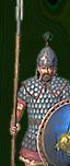 Hoplitai Hellenikon