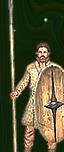 Sauromatae Arc Aexsaeg