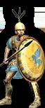 Sikeliotai Hoplitai