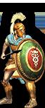 Phroura Tyrannou