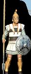 Philioi Epikouroi Phalangitai