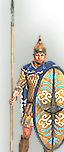 Thrakioi Hoplitai
