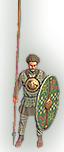 Cingetoi (Early)