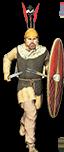 Ueragris